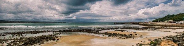 Stilbaai Western Cape